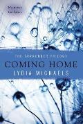 Surrender Trilogy #3: Coming Home