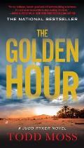 The Golden Hour (Judd Ryker Novel)