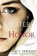 Sister to Honor
