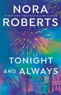 Tonight and Always