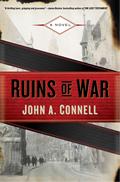 Ruins of War: A Mason Collins Novel