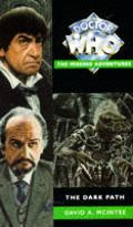 Doctor Who Dark Path