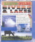 Earth Files Rivers & Lakes