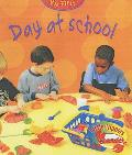 Day At School