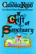 Gift Of Sanctuary - Signed Edition