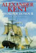 Sword Of Honour Richard Bolitho Uk