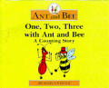 One Two Three With Ant & Bee A Counting