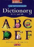 Maths Plus Using Maths Vocabulary: KS2 Maths Dictionary (Single)