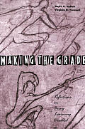 Making the Grade: Reflections on Being Learning Disabled