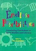 Endless Possibilities: Generating Curriculum in Social Studies and Literacy