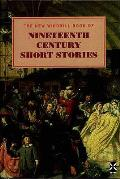 Nineteenth Century Short Stories