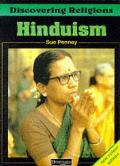 Discovering Religions: Hinduism Core Student Book