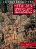 Heinemann History Study Units: Student Book. the Italian Renaissance
