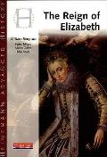 Heinemann Advanced History: Reign of Elizabeth