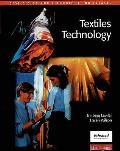 Gcse Design & Technology for Edexcel: Textiles Technology Student Book