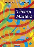 Theory Matters Pupil Book