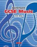 Gcse Music (Uk Edition)