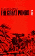 Great Ponds