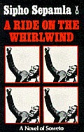 Ride On The Whirlwind African Writers