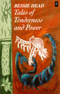 Tales of Tenderness & Power