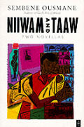 Niiwam & Taaw