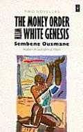 Money Order With White Genesis Two Novel