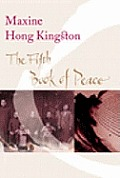 Fifth Book of Peace Cover