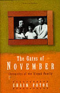 Gates Of November