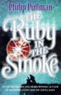 Ruby In The Smoke Uk Edition