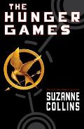 The Hunger Games (The Hunger Games #1)