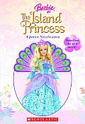 Barbie as the Island Princess (Junior Novelization)