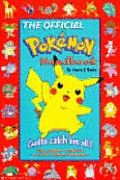 Official Pokemon Handbook