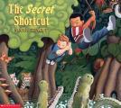 Secret Shortcut