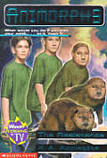 Animorphs 47 The Resistance