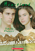 Heartland #04: Taking Chances