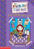 Amazing Days of Abby Hayes 01 Every Cloud Has a Silver Lining