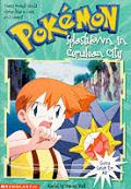 Pokemon 07 Splashdown In Cerulean City
