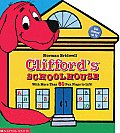 Cliffords Schoolhouse 60 Fun Flaps To Li