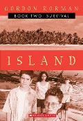Island 02 Survival