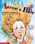 Aarons Hair
