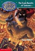 The Secrets of Droon #11: The Hawk Bandits of Tarkoom