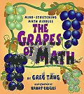 Grapes Of Math Mind Stretching Math Ri
