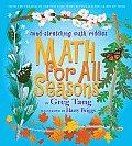 Math For All Seasons