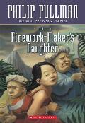 Firework-maker's Daughter