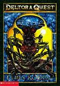 Deltora Quest 04 The Shifting Sands