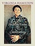 Virginia Hamilton: Speeches, Essays, and Conversations