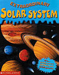 Solar System (New Extraordinary)