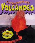 Volcanoes (Extraordinary)