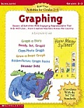 Best Ever Activities For Grades 2 3 Graphing