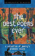 Best Poems Ever